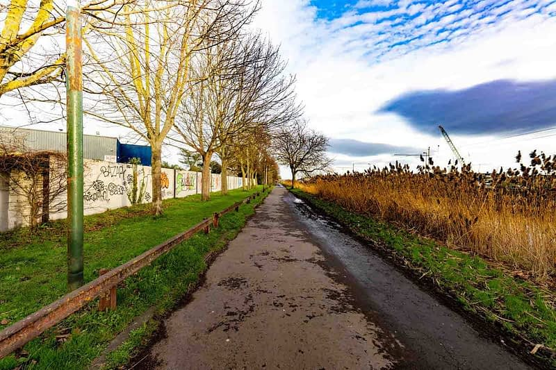 GOLDENBRIDGE-WALK-ALONG-THE-GRAND-CANAL-DRIMNAGH-INCHICORE-159061-1