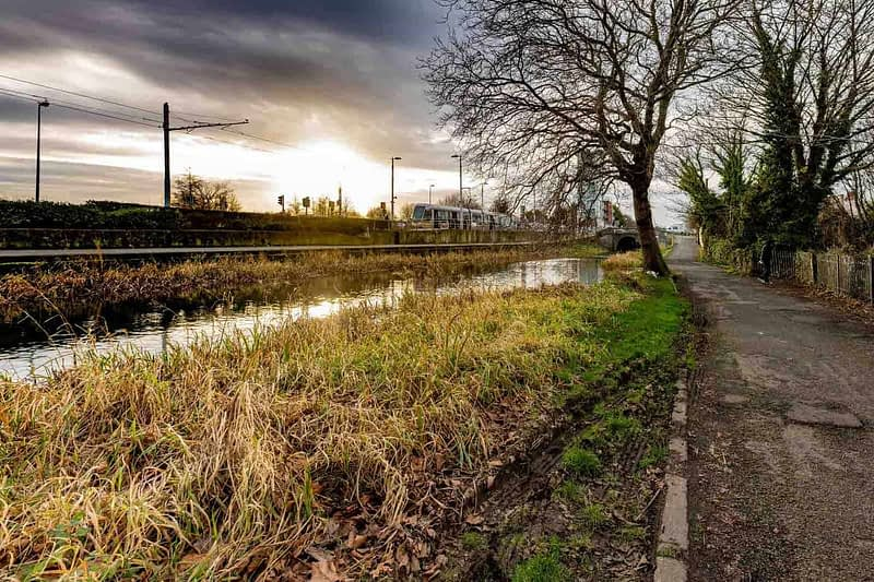 GOLDENBRIDGE-WALK-ALONG-THE-GRAND-CANAL-DRIMNAGH-INCHICORE-159067-1