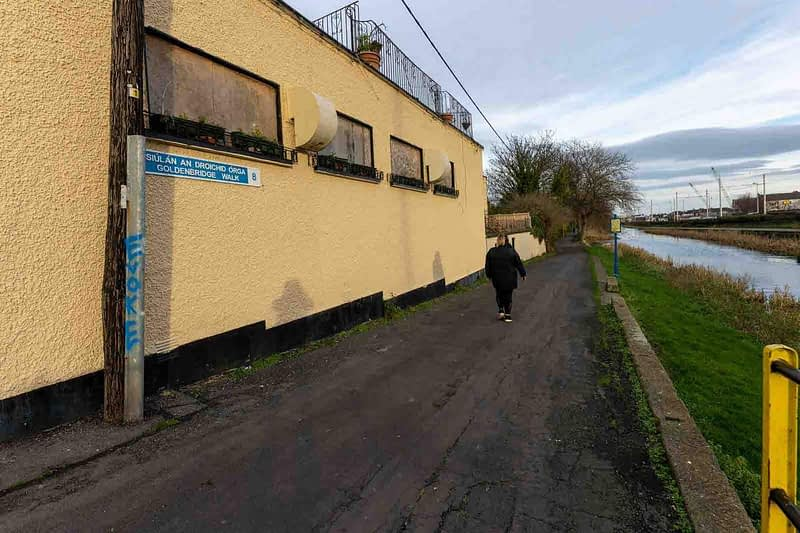 GOLDENBRIDGE-WALK-ALONG-THE-GRAND-CANAL-DRIMNAGH-INCHICORE-159069-1