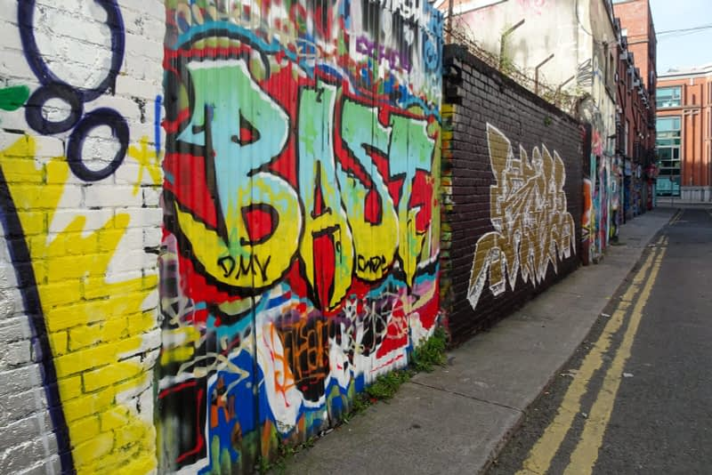 STREET-ART-ON-LIBERTY-LANE-ONE-OF-THE-FEW-GRAFFITI-LANES-REMAINING-IN-THE-CITY-CENTRE-166253-1