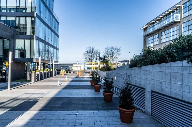 CROFTON-ROAD-AND-THE-NEW-HARBOUR-SQUARE-COMPLEX-DUN-LAOGHAIRE-159986-1