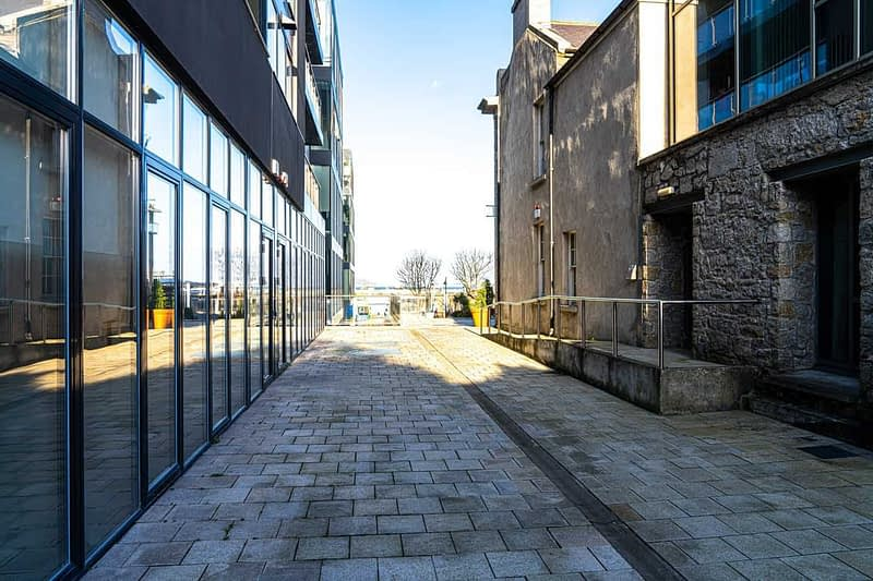 CROFTON-ROAD-AND-THE-NEW-HARBOUR-SQUARE-COMPLEX-DUN-LAOGHAIRE-159989-1
