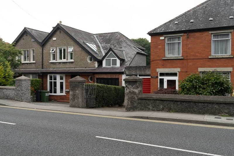 A-SELECTION-OF-HOUSES-AND-HOMES-ALONG-DUNDRUM-ROAD-165530-1