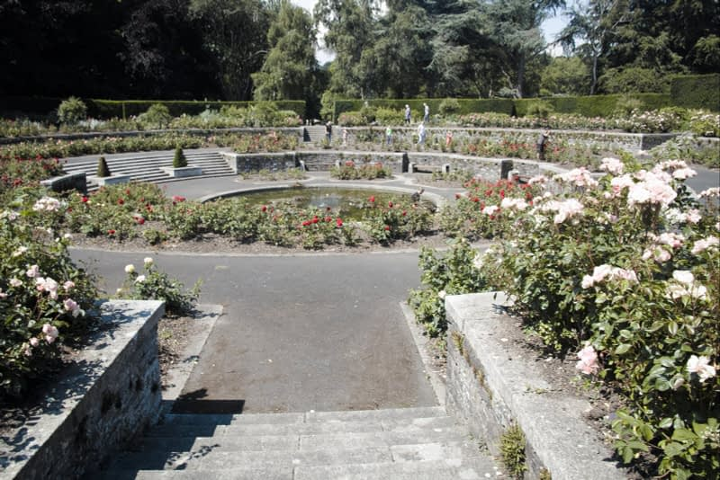IRISH-NATIONAL-WAR-MEMORIAL-GARDENS-ISLAND-BRIDGE-DUBLIN-162955-1