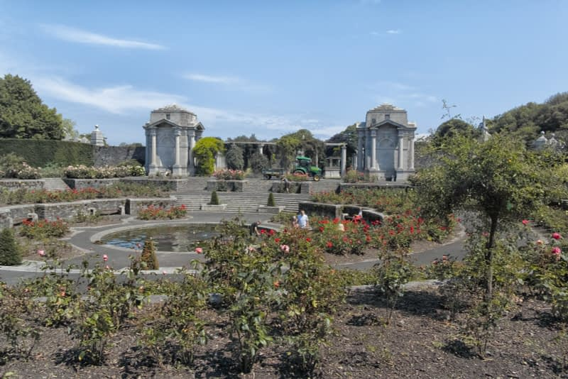 IRISH-NATIONAL-WAR-MEMORIAL-GARDENS-ISLAND-BRIDGE-DUBLIN-162956-1