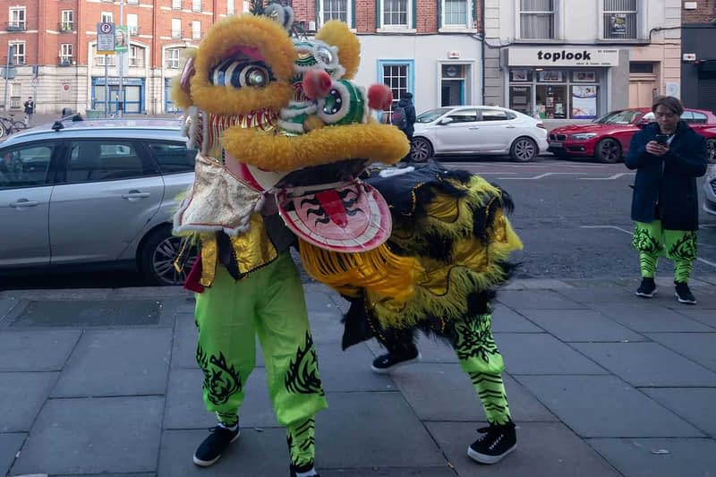 LION-DANCE-ON-CAPEL-STREET-MIEKO-KING-RESTAURANT-159628-1