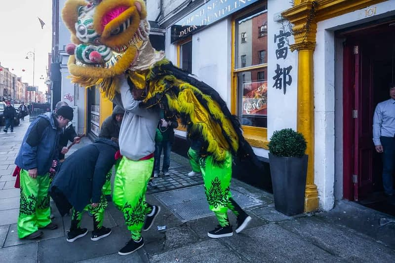 LION-DANCE-ON-CAPEL-STREET-MIEKO-KING-RESTAURANT-159630-1