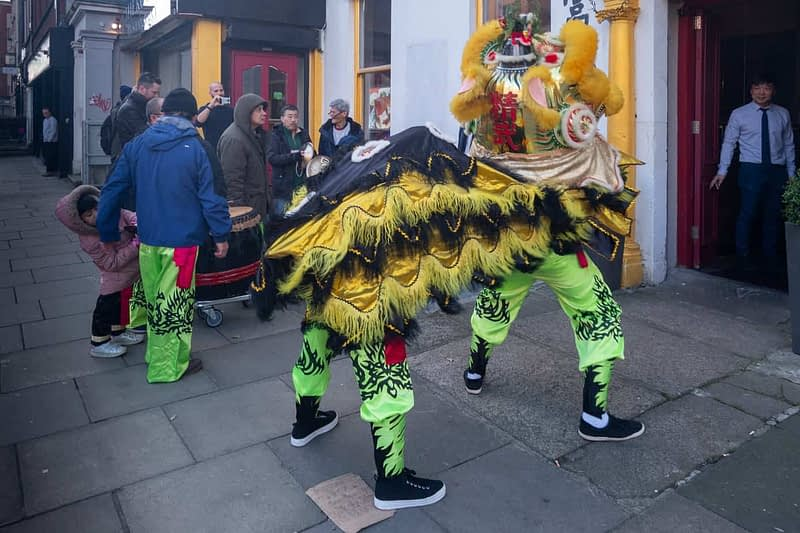 LION-DANCE-ON-CAPEL-STREET-MIEKO-KING-RESTAURANT-159631-1