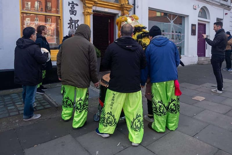 LION-DANCE-ON-CAPEL-STREET-MIEKO-KING-RESTAURANT-159632-1