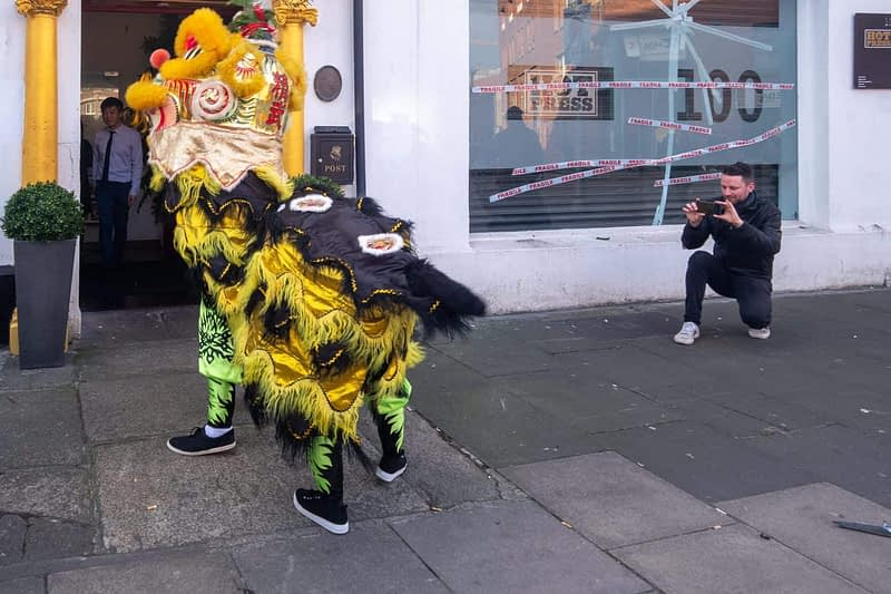LION-DANCE-ON-CAPEL-STREET-MIEKO-KING-RESTAURANT-159633-1