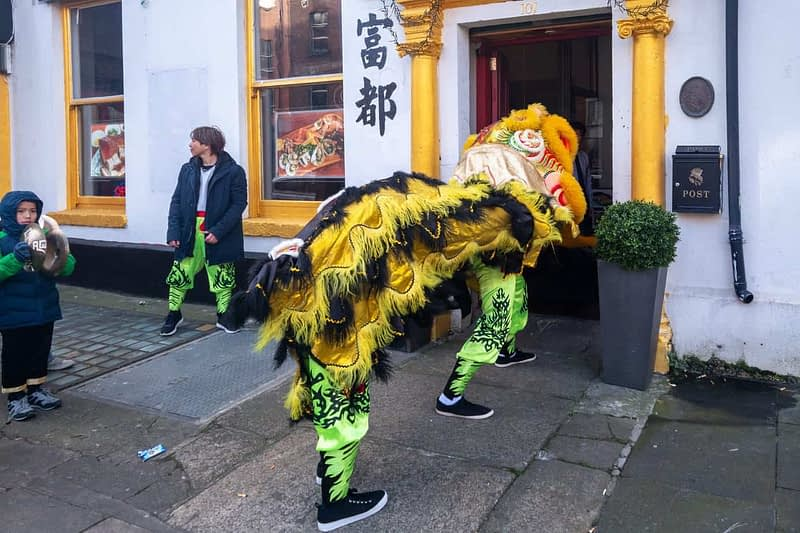 LION-DANCE-ON-CAPEL-STREET-MIEKO-KING-RESTAURANT-159634-1