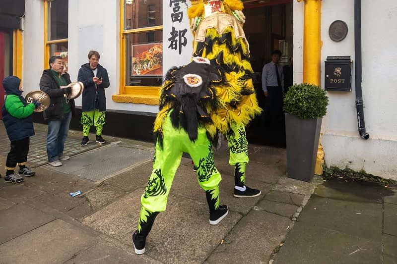LION-DANCE-ON-CAPEL-STREET-MIEKO-KING-RESTAURANT-159635-1
