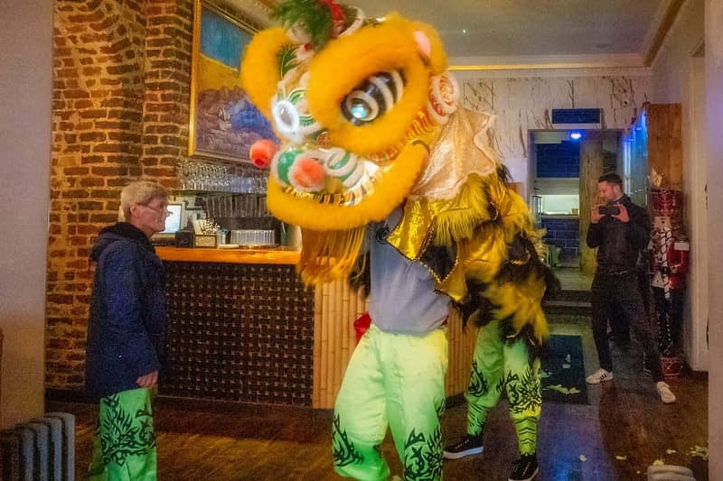 LION-DANCE-ON-CAPEL-STREET-MIEKO-KING-RESTAURANT-159637-1