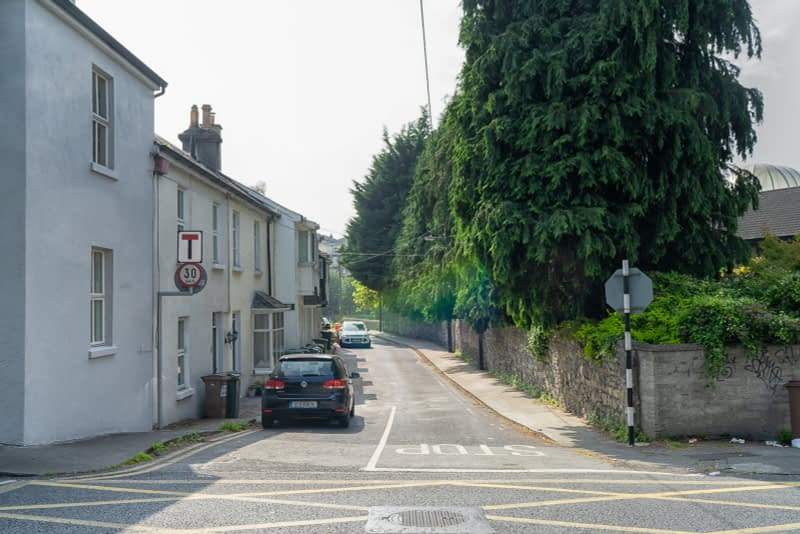 MAY-THE-ROAD-RISE-UP-TO-MEET-YOU-FROM-MILLTOWN-TO-DUNDRUM-VILLAGE-165534-1