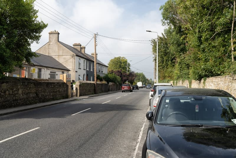 MAY-THE-ROAD-RISE-UP-TO-MEET-YOU-FROM-MILLTOWN-TO-DUNDRUM-VILLAGE-165546-1