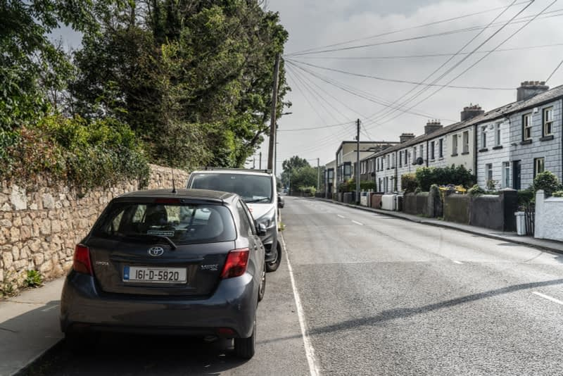 MAY-THE-ROAD-RISE-UP-TO-MEET-YOU-FROM-MILLTOWN-TO-DUNDRUM-VILLAGE-165547-1