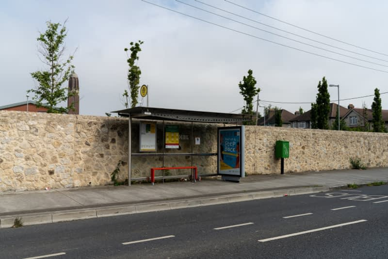 MAY-THE-ROAD-RISE-UP-TO-MEET-YOU-FROM-MILLTOWN-TO-DUNDRUM-VILLAGE-165551-1