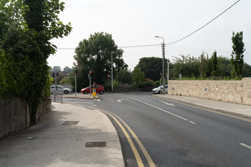 MAY-THE-ROAD-RISE-UP-TO-MEET-YOU-FROM-MILLTOWN-TO-DUNDRUM-VILLAGE-165554-1