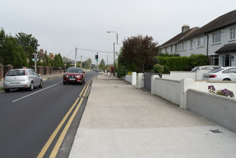 MAY-THE-ROAD-RISE-UP-TO-MEET-YOU-FROM-MILLTOWN-TO-DUNDRUM-VILLAGE-165557-1