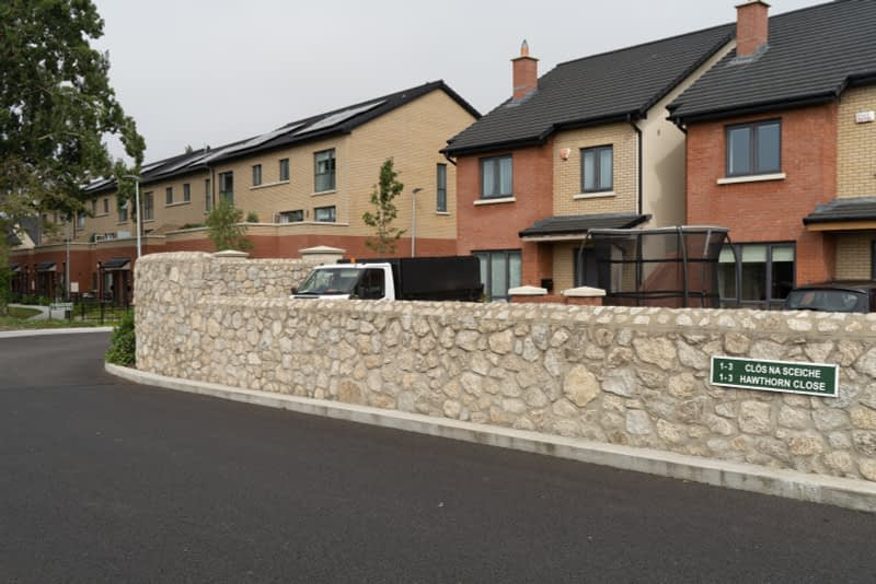 MAY-THE-ROAD-RISE-UP-TO-MEET-YOU-FROM-MILLTOWN-TO-DUNDRUM-VILLAGE-165560-1