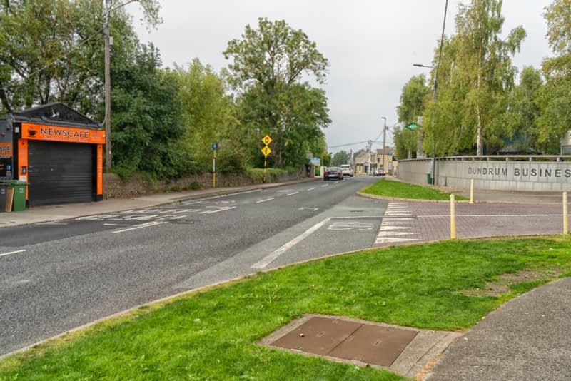 MAY-THE-ROAD-RISE-UP-TO-MEET-YOU-FROM-MILLTOWN-TO-DUNDRUM-VILLAGE-165566-1