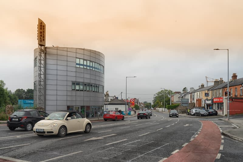 MAY-THE-ROAD-RISE-UP-TO-MEET-YOU-FROM-MILLTOWN-TO-DUNDRUM-VILLAGE-165588-1