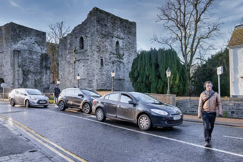 MAYNOOTH-CASTLE-IN-MAYNOOTH-COUNTY-KILDARE-160367-1