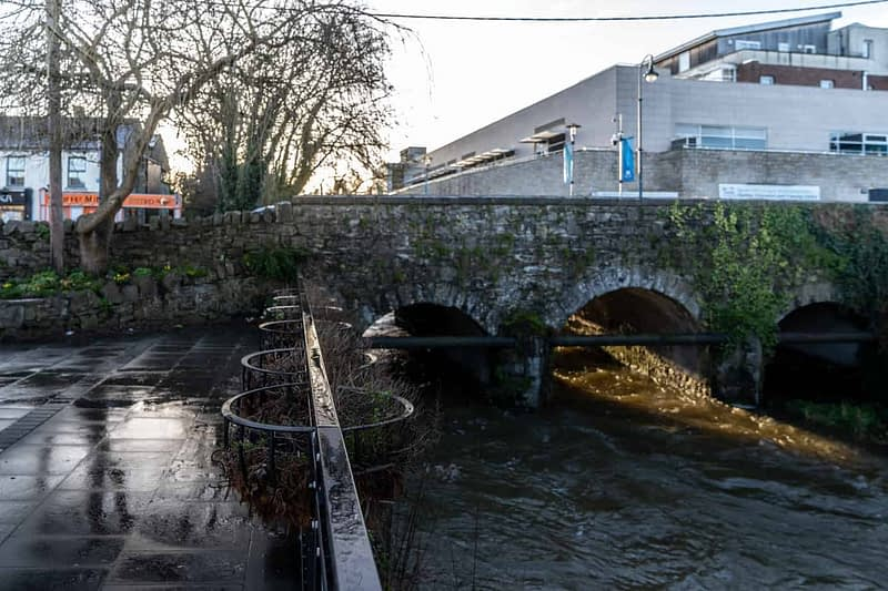 THE-MAYNOOTH-POUND-LYREEN-RIVER-160401-1