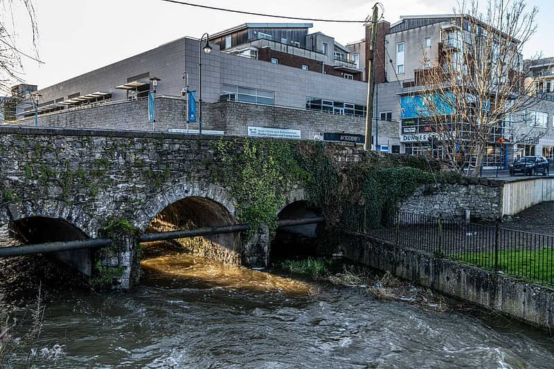 THE-MAYNOOTH-POUND-LYREEN-RIVER-160402-1