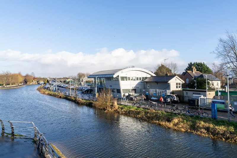 MAYNOOTH-TRAIN-STATION-DUKES-HARBOUR-160415