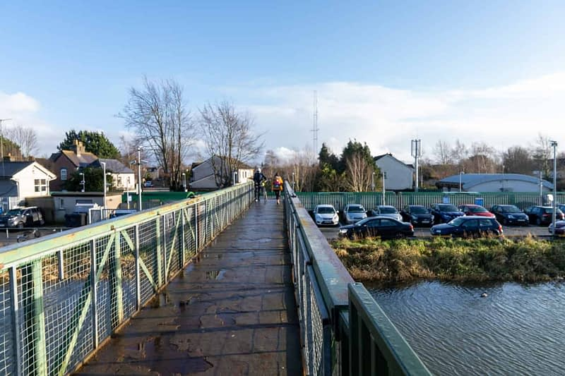 MAYNOOTH-TRAIN-STATION-DUKES-HARBOUR-160416