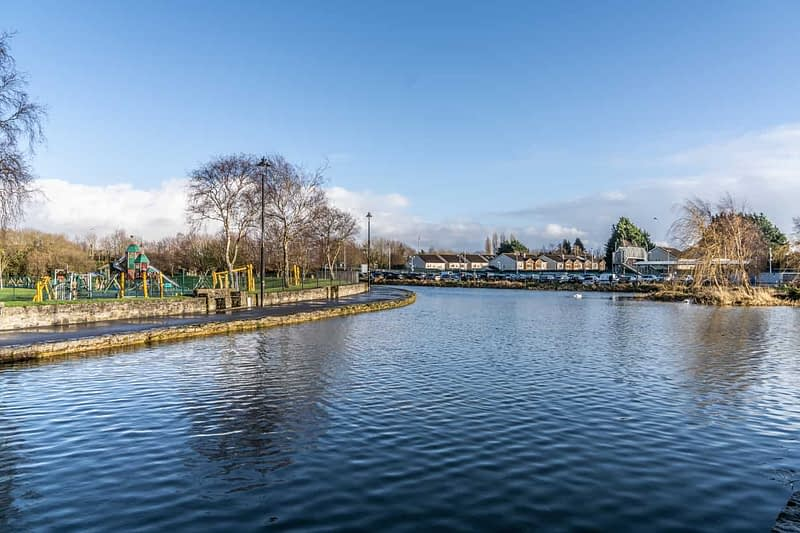 MAYNOOTH-TRAIN-STATION-DUKES-HARBOUR-160420