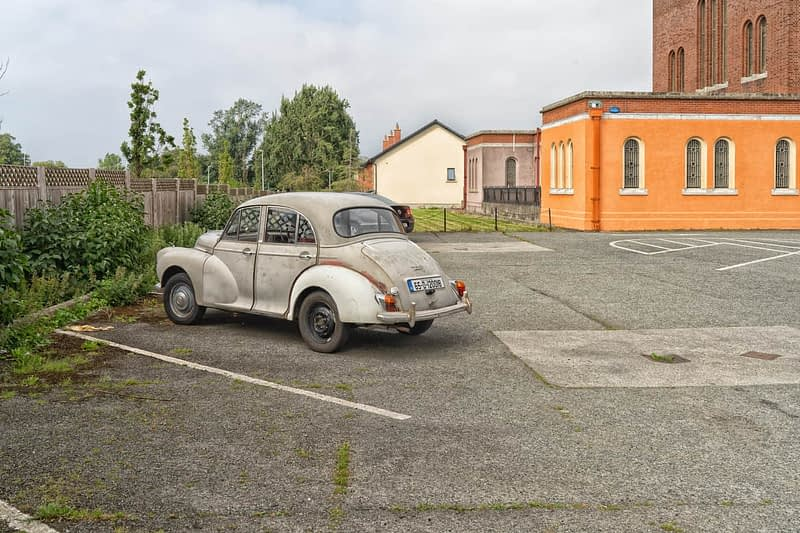 MORRIS-MINOR-MINOR-1000-NOT-IN-GREAT-CONDITION-165388-1