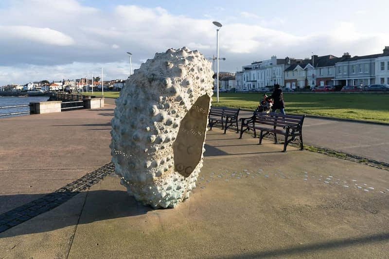 THE-MOTHERSHIP-BY-RACHEL-JOYNT-NEWTOWNSMITH-BETWEEN-DUN-LAOGHAIRE-TOWN-AND-GLASTHULE-159835-1
