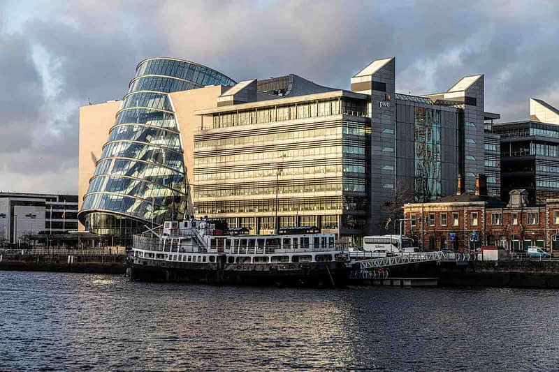 THE-NORTH-WALLAS-SEEN-FROM-SIR-JOHN-ROGERSONS-QUAY-158804-1