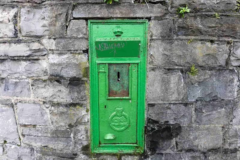 SÉ-WALL-POST-BOX-I-CANNOT-REMEMBER-SEEING-AN-SÉ-WALL-BOX-BEFORE-159076-1