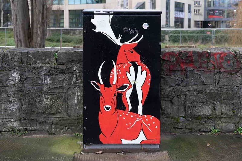 CITY-BIO-DIVERSITY-PAINT-A-BOX-STREET-ART-BY-MARIANNE-ODWYER-159395-1