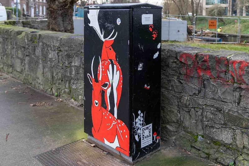 CITY-BIO-DIVERSITY-PAINT-A-BOX-STREET-ART-BY-MARIANNE-ODWYER-159396-1