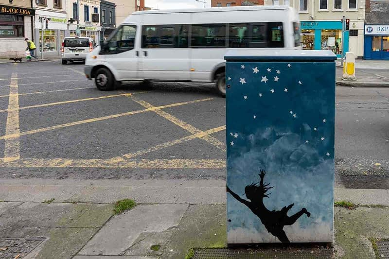 PAINT-A-BOX-STREET-ART-INCHICORE-AREA-OF-DUBLIN-158953-1