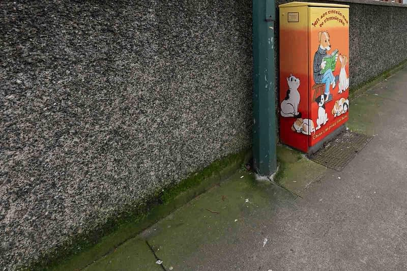 PAINT-A-BOX-STREET-ART-INCHICORE-AREA-OF-DUBLIN-158957-1