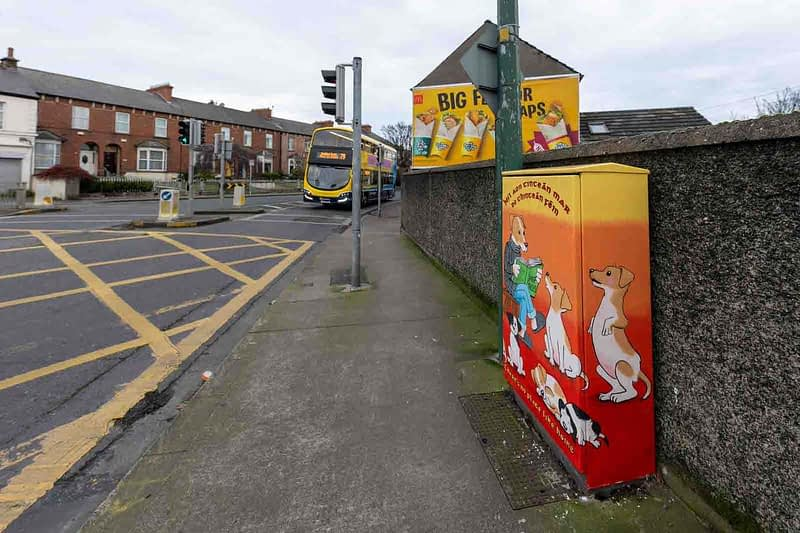 PAINT-A-BOX-STREET-ART-INCHICORE-AREA-OF-DUBLIN-158959-1