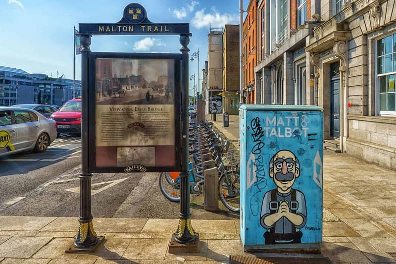 EXAMPLES-OF-PAINT-A-BOX-STREET-ART-IN-DUBLIN-13-SEPTEMBER-2020-166427-1