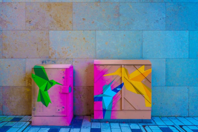 EXAMPLES-OF-PAINT-A-BOX-STREET-ART-IN-DUBLIN-13-SEPTEMBER-2020-166429-1