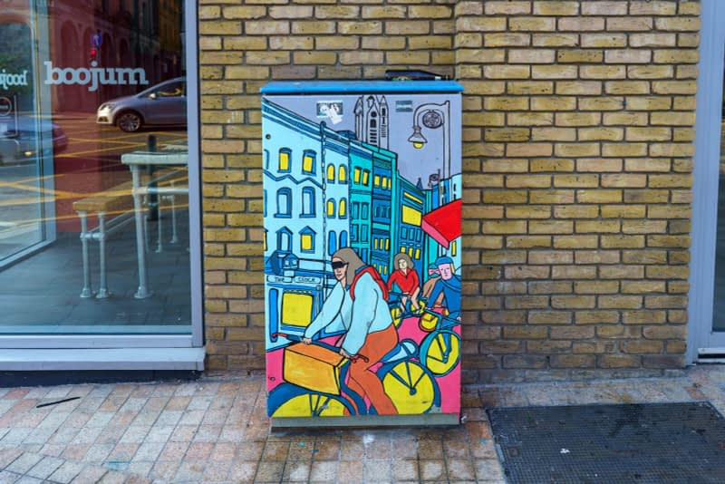 EXAMPLES-OF-PAINT-A-BOX-STREET-ART-IN-DUBLIN-13-SEPTEMBER-2020-166431-1