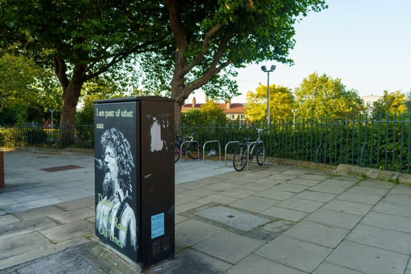 EXAMPLES-OF-PAINT-A-BOX-STREET-ART-IN-DUBLIN-13-SEPTEMBER-2020-166433-1