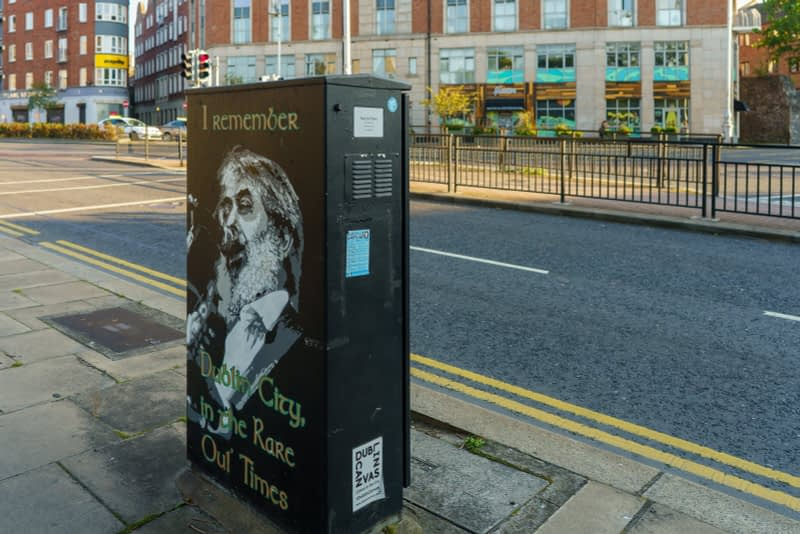 EXAMPLES-OF-PAINT-A-BOX-STREET-ART-IN-DUBLIN-13-SEPTEMBER-2020-166436-1