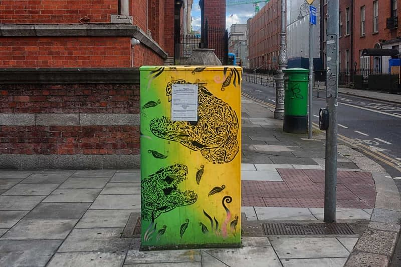 EXAMPLES-OF-PAINT-A-BOX-STREET-ART-18-JULY-2020-167518-1