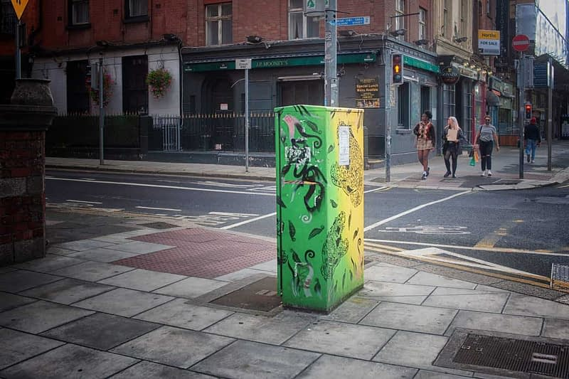 EXAMPLES-OF-PAINT-A-BOX-STREET-ART-18-JULY-2020-167519-1
