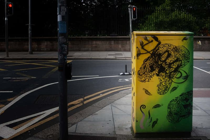 EXAMPLES-OF-PAINT-A-BOX-STREET-ART-18-JULY-2020-167520-1