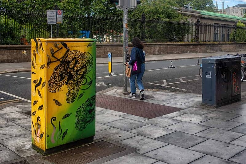 EXAMPLES-OF-PAINT-A-BOX-STREET-ART-18-JULY-2020-167521-1